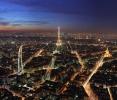 تور اروپا فرانسه ، تور پاریس پاییز 93 ، 8 روزه ،پرواز ابریشم