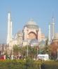 تور قونیه ترکیه ویژه آذر 93 ، پاییز 93 ، آژانس ژوان شن سفید