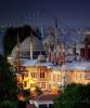 تور استانبول  ترکیه ویژه شهریور ماه تابستان 93 ، آژانس بهنود