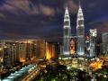 تور دور آسیا ، تور لحظه آخری ، تور مالزی،آژانس بهار پرستو ها